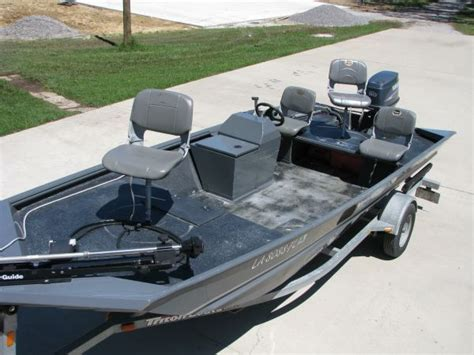 Used Alweld Boats In Texas by 49 Best Images About Small Fishing Boats On Pinterest