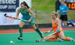 99 best images about Australian Hockey Players on ...