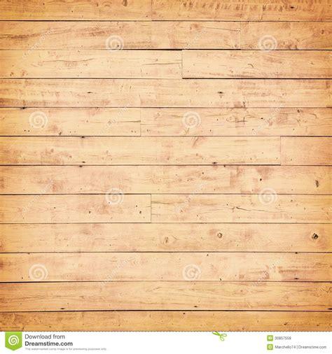planche en bois horizontale photos libres de droits image 30857558