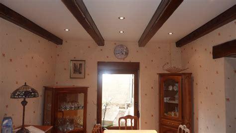 plafond tendu fr