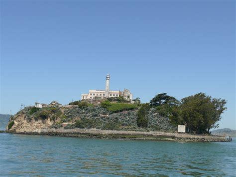 Catamaran Vs Monohull Ferry by Newport To San Francisco