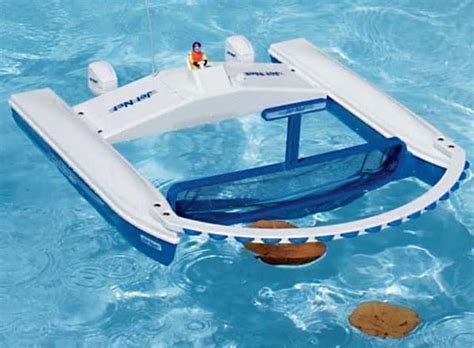 Toy Boat For Pool by 37 Ingenious Pool Floats For Adults