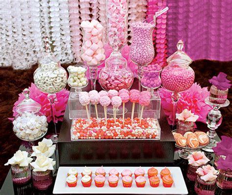 bar 224 bonbons une id 233 e originale pour r 233 ussir mariage