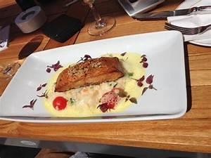 Lübeck Restaurant Tipp : restaurant neunzehn l beck travem nde restaurant bewertungen fotos tripadvisor ~ Markanthonyermac.com Haus und Dekorationen