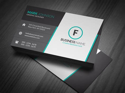 30% Off Premium Standard Business Cards!!