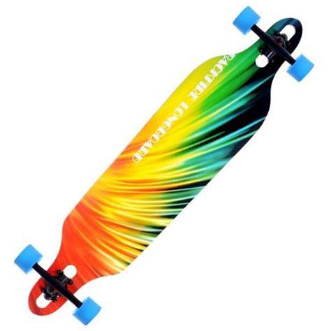 best cheap longboards best longboard for the money in