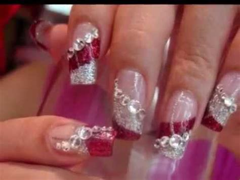 photos d 233 cors d ongles modele d ongles decor 233 s d 233 coration d ongles decoration d ongles