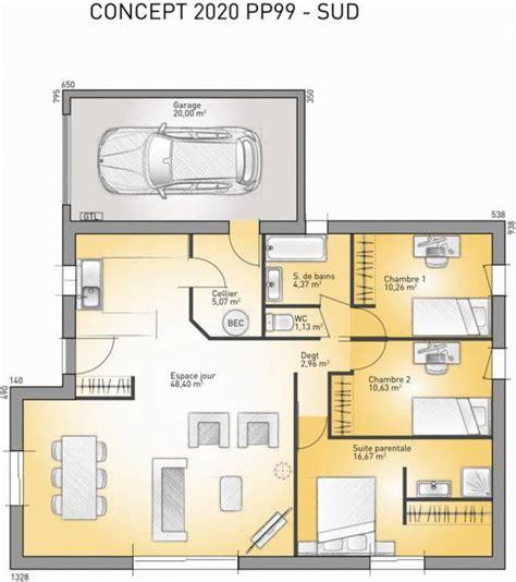 25 best ideas about construction maison neuve on construction neuve neuve and plan