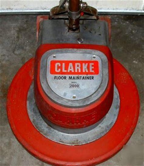 clarke floor maintainer 1700 parts website of lemebump