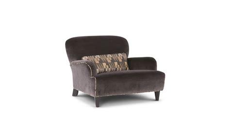 fauteuil cardamome collection nouveaux classiques roche bobois