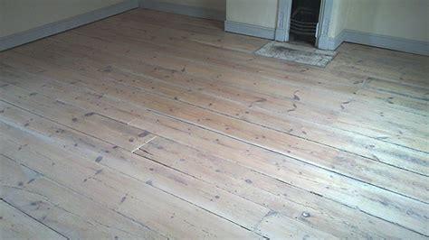 the floor sanding company dust free floor sanding polishing restoration specialists