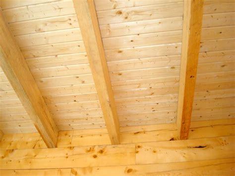 wood siding redwood western cedar siding