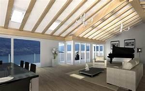 Hauskauf Checkliste Kostenlos : finanzrechner hauskauf immobilien und h user kaufen ~ Markanthonyermac.com Haus und Dekorationen