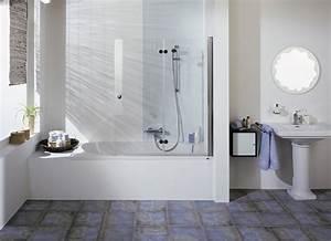 Tipps Zur Badrenovierung : galerie begehbarer duschen ratgeber tipps saxoboard ~ Markanthonyermac.com Haus und Dekorationen