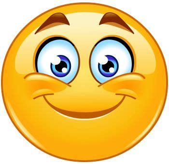 81 Best Cool Smileys Emoticons Images On Pinterest