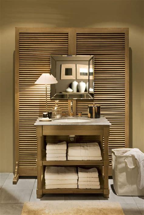 mobilier flamant de salle de bain photo 16 20 mobilier tr 232 s haut de gamme pour salle de bain