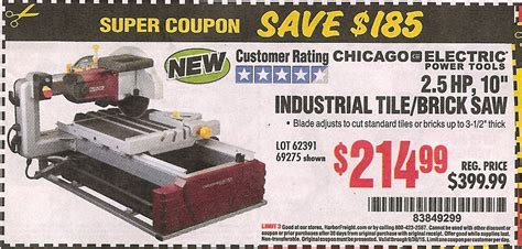 pin harbor freight coupon images on