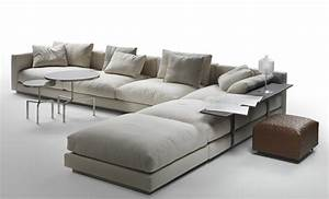 Sofas Couches : pleasure sofas fanuli furniture ~ Markanthonyermac.com Haus und Dekorationen