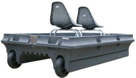 Bass Hunter Style Boats by Walmart Customers Special Prices