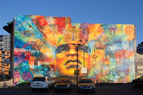 mural arts list and map artjawn