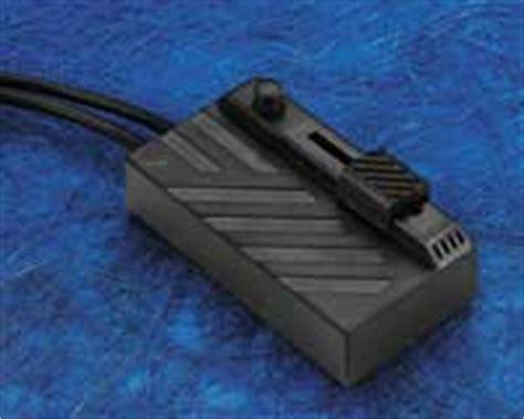 variateurs electriques a pied tous les fournisseurs variateur electrique pedale variateur