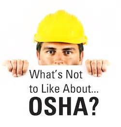 osha vindicated lunch tools in power tool reviews