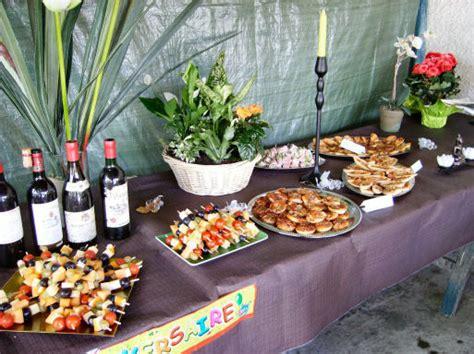 organiser un buffet pour 30 personnes for the personnes ap 233 ro et