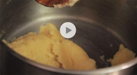 carpaccio de melon bacon poires et figues gourmand recettes de cuisine