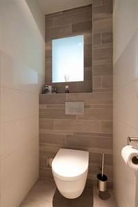 Gäste Wc Gestaltung Galerie : vergunningsvrije uitbouw bussum von het ontwerphuis g ste wc pinterest moderne badezimmer ~ Markanthonyermac.com Haus und Dekorationen