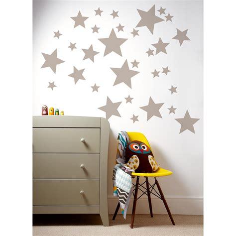 stickers muraux chambre garon bb collection avec stickers chambre b 233 b 233 pas cher des photos