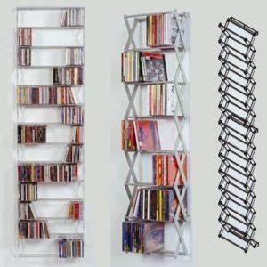 Dvd Cd Regal : du suchst eine kreative cd aufbewahrung oder dvd aufbewahrung hier ~ Markanthonyermac.com Haus und Dekorationen