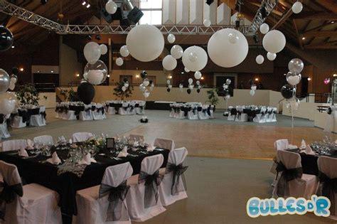 idee decoration mariage noir et blanc id 233 es et d inspiration sur le mariage