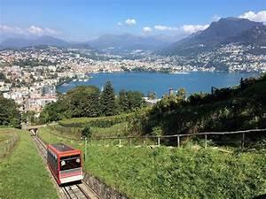 San Salvatore Lugano : funicular monte san salvatore ~ Markanthonyermac.com Haus und Dekorationen