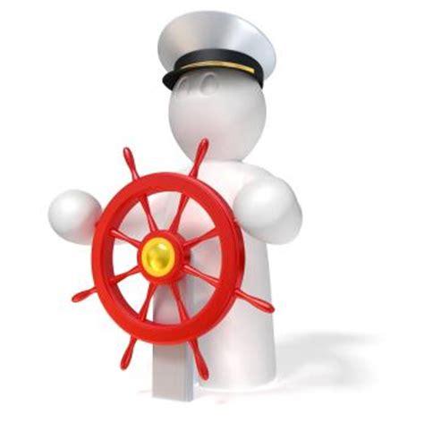 Boat Financing Wells Fargo by Apply Car Home Personal Truck Business Loans In Australia