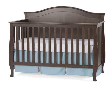 child craft camden dresser slate child craft camden 4 in 1 slate convertible crib sears