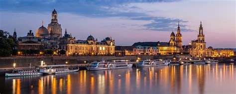 Immobilien Dresden Hochwertige Wohnungen