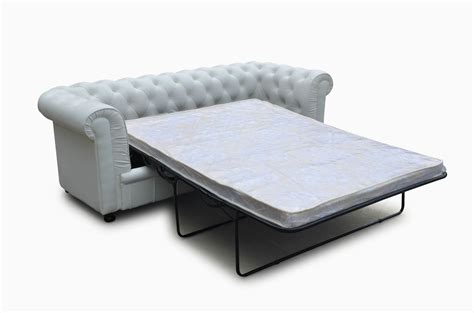 canap 233 chesterfield convertible 2 places univers canap 233