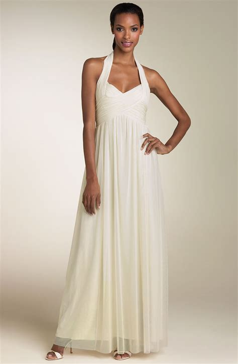 Advantages Of Casual Wedding Dresses. Wedding Dress Patterns Plus Size Free. Prettiest Wedding Dresses Under $500. Satin Wedding Dresses With Bling. Disney Princess Wedding Dresses And Rings. Vera Wang Wedding Dresses Adelaide. Blue Wedding Dress Oscar De La Renta. Cost Wedding Blue Dress Barn. Simple Wedding Dress For Groom