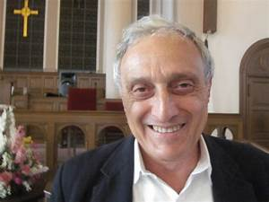 Paladino facing calls to resign from school board over ...