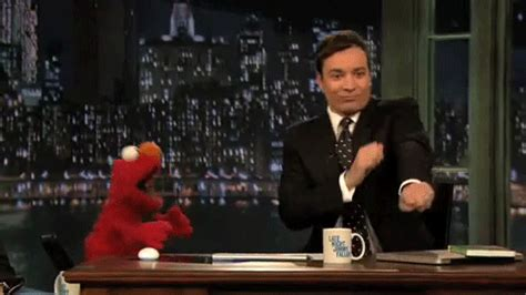 elmo gifs find on giphy