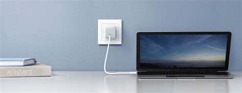Anker Gallium by Anker Intros The World S Smallest Wall Charger And A New