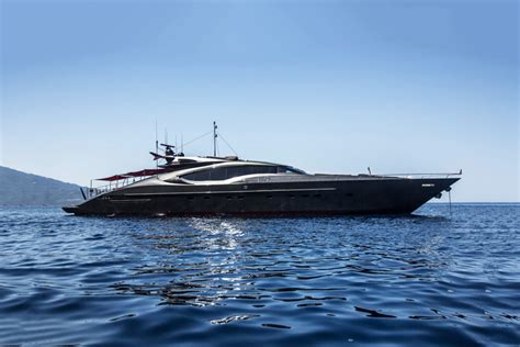 Yacht Under 100k by The Best Yachts To Charter This Summer Under 163 100k