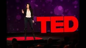 ShaoLan TED Talk - The Chinese zodiac explained - YouTube