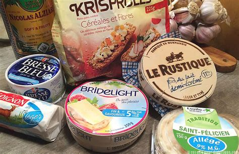 fromage ou dessert