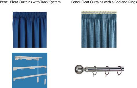 Quickfit Blinds & Curtains Bay Window Ceiling Mount Curtain Rods Jcpenney Kitchen Curtains Making Courses Yorkshire Colonial Williamsburg Style Chrome Pole Brackets What Color Go With Mustard Yellow Walls Shower Grommets Lining Fabric Extra Wide