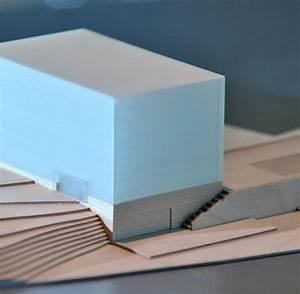 Bauhaus Berlin Angebote : weimar berliner architektin gewinnt bauhaus wettbewerb welt ~ Whattoseeinmadrid.com Haus und Dekorationen