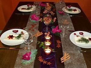 Tischdeko Ideen Weihnachten : tischdeko weihnachten 13 tischdeko weihnachten ~ Markanthonyermac.com Haus und Dekorationen