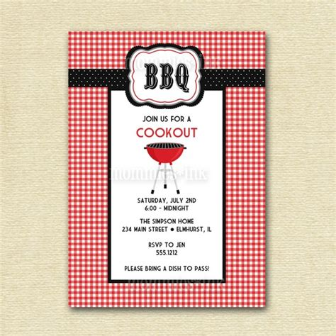 7 Best Images Of Printable Barbeque Invites  Free. Microsoft Ppt Themes. Report Template Microsoft Word Template. Small Bath Remodel Cost Template. Templates For Rsvp Cards Template