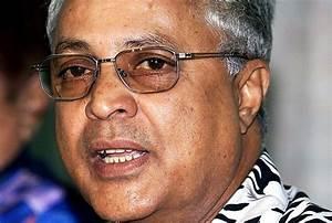 FLP leader says declining health standards in Fiji a big ...