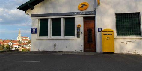 la poste ferme ses guichets le samedi sud ouest fr